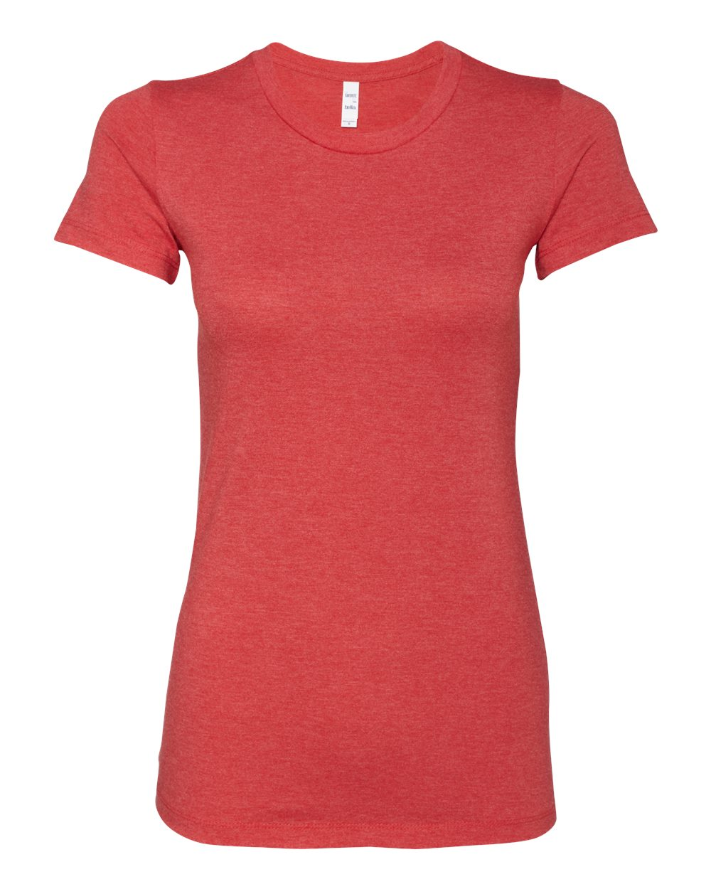 Bella_+_Canvas_6004_Heather_Red_Front_High.jpg