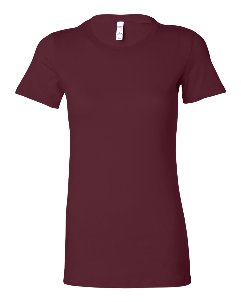 Bella_+_Canvas_6004_Maroon_Front_High.jpg