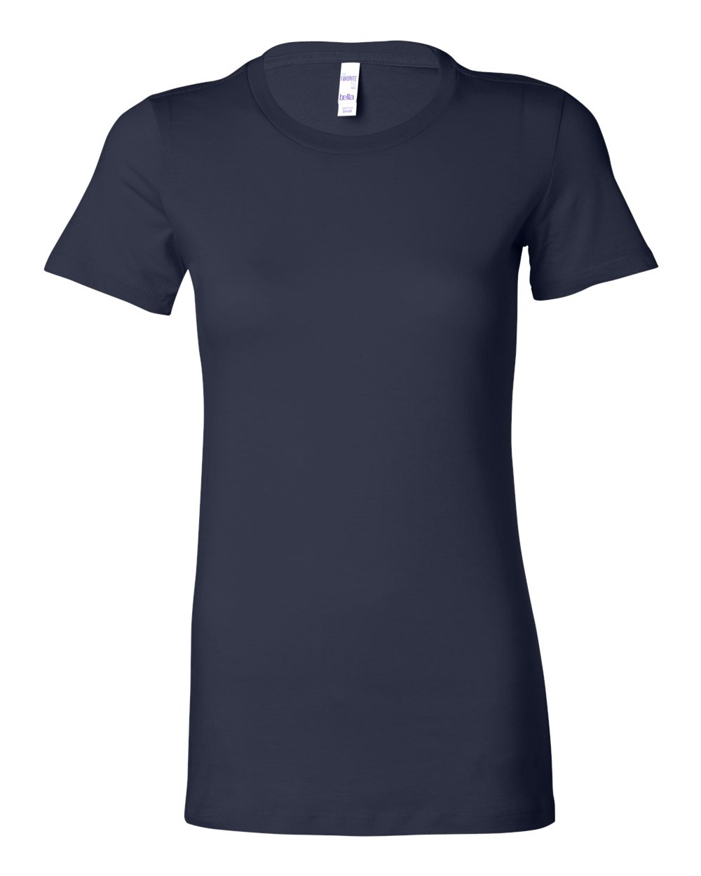 Bella_+_Canvas_6004_Navy_Front_High.jpg