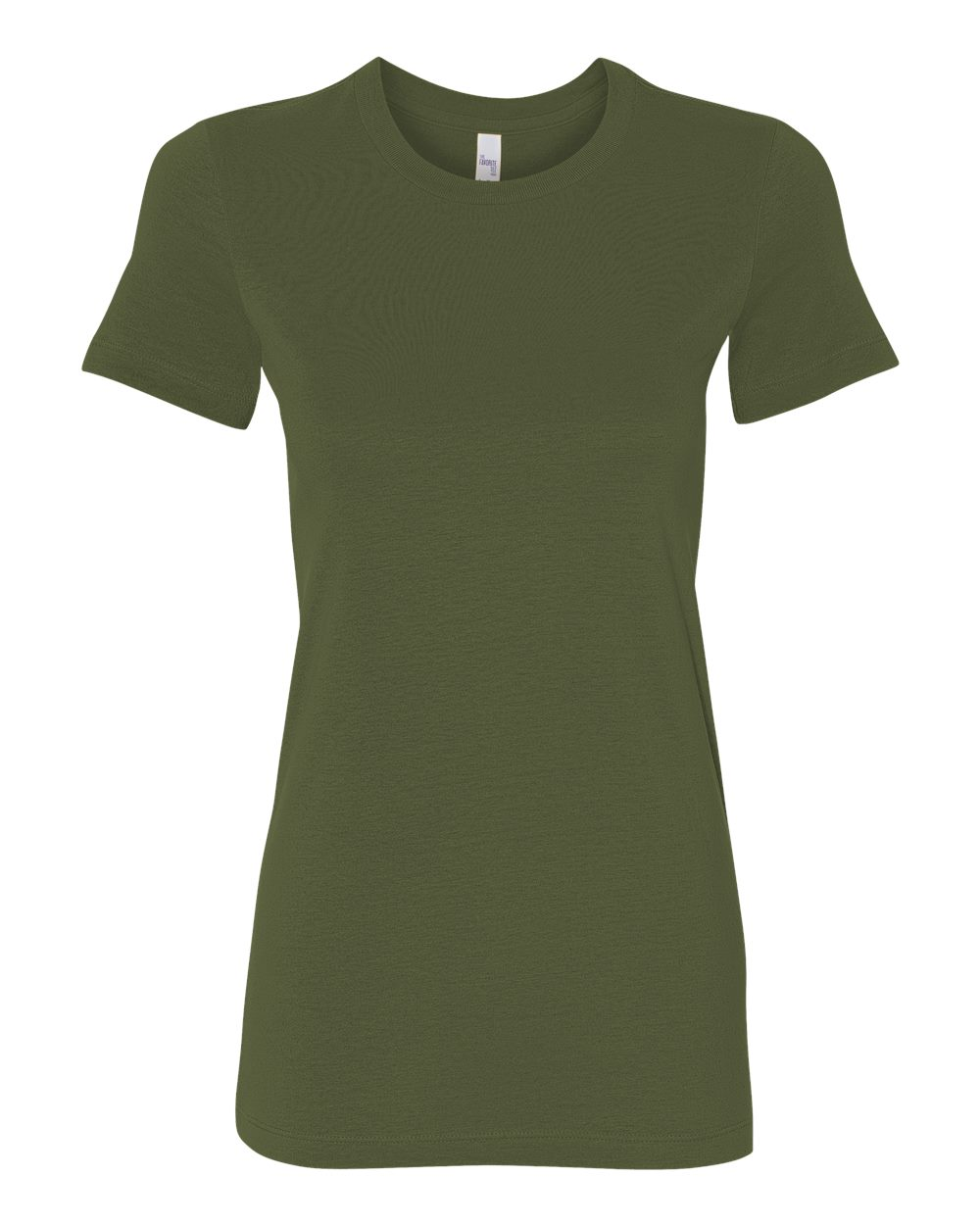 Bella_+_Canvas_6004_Olive_Front_High.jpg