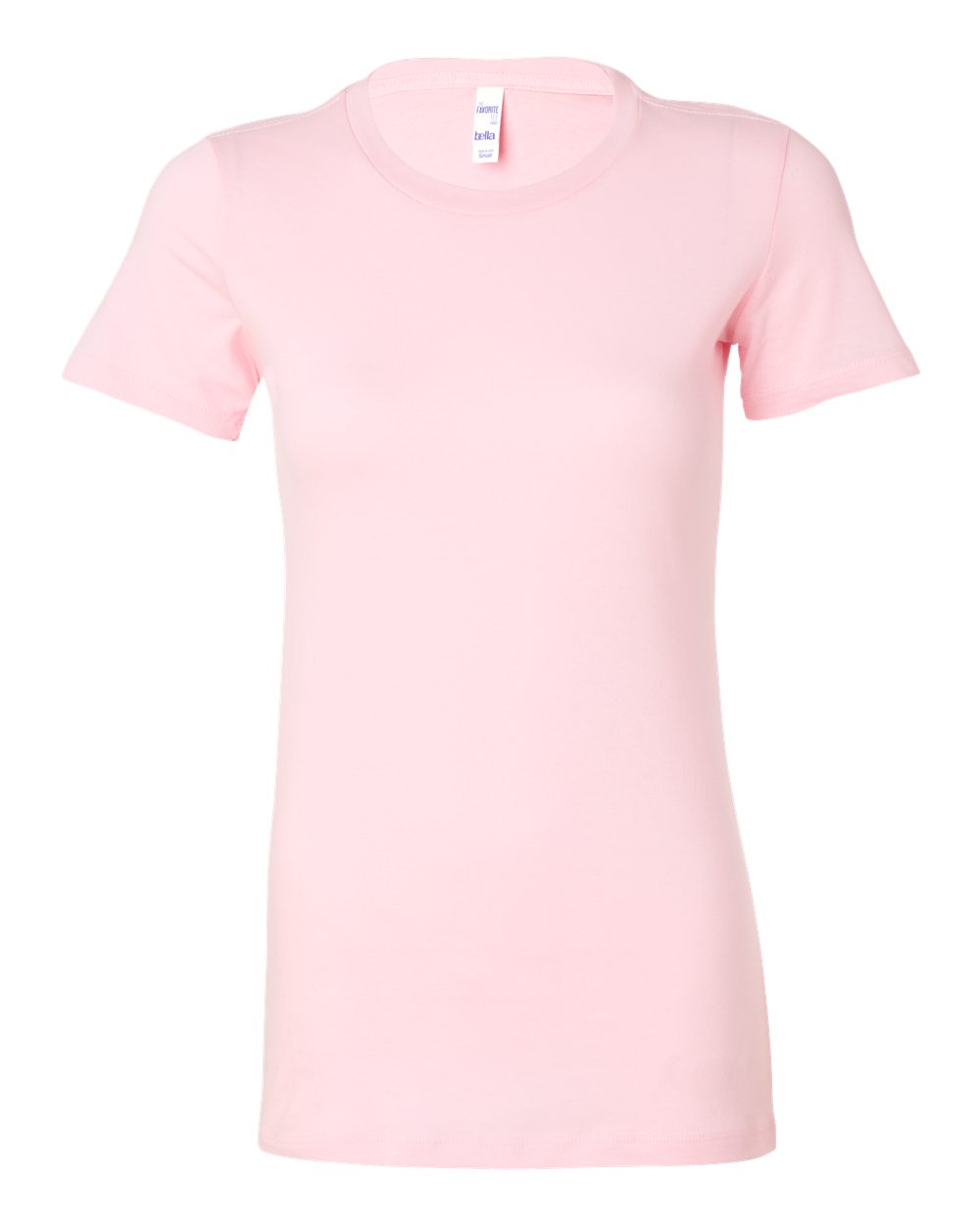 Bella_+_Canvas_6004_Pink_Front_High.jpg