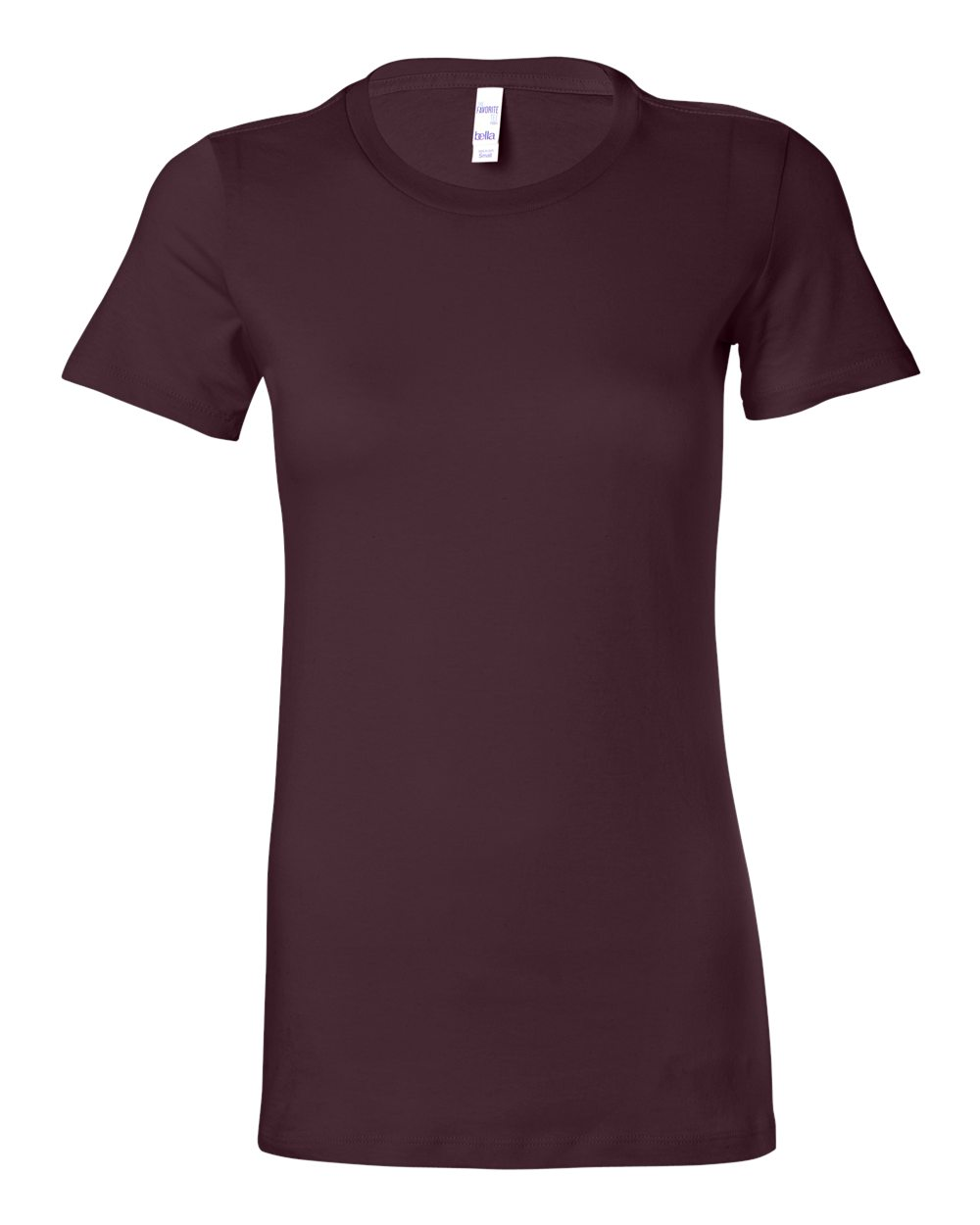 Bella_+_Canvas_6004_Plum_Front_High.jpg