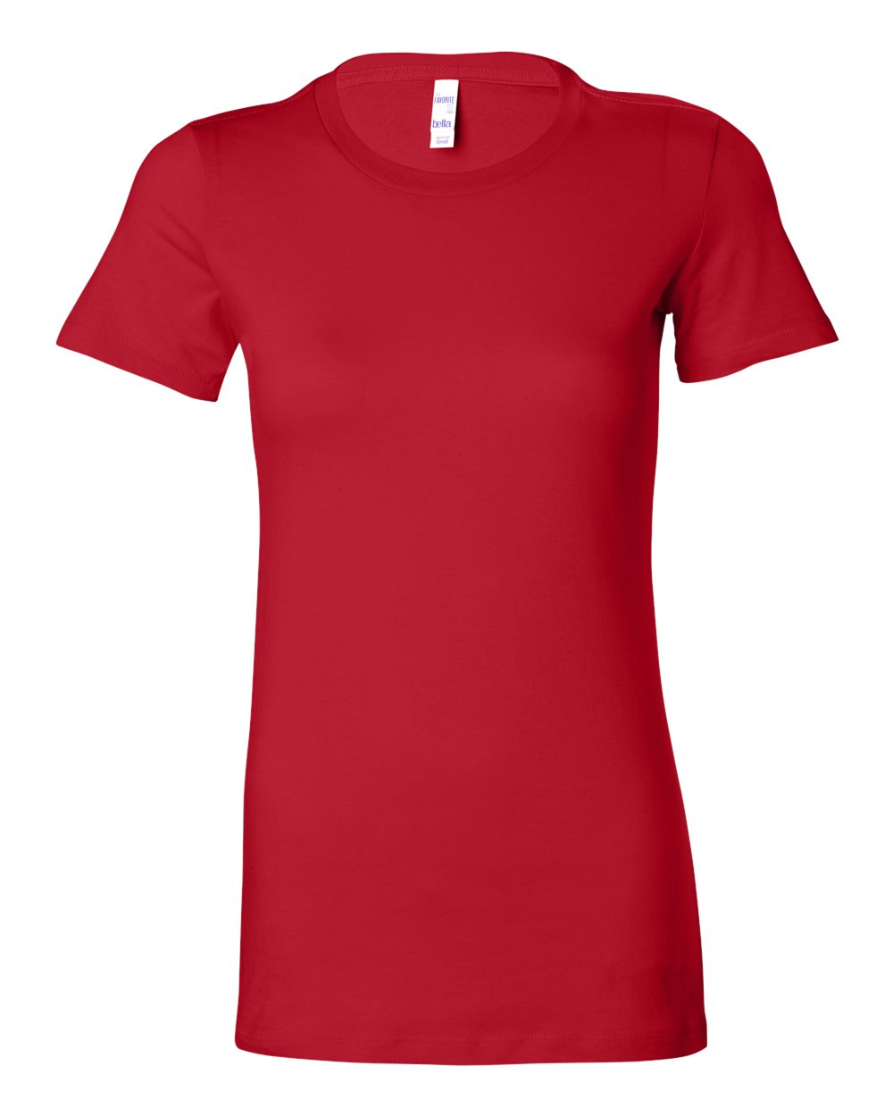 Bella_+_Canvas_6004_Red_Front_High.jpg