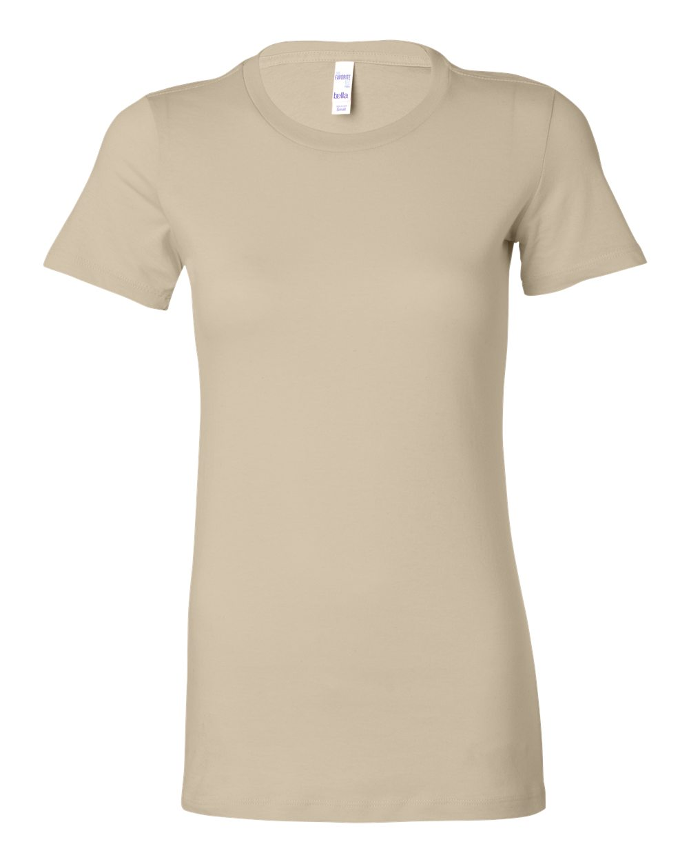 Bella_+_Canvas_6004_Soft_Cream_Front_High.jpg