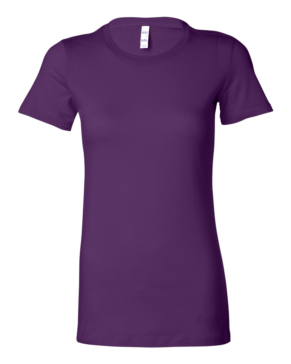 Bella_+_Canvas_6004_Team_Purple_Front_High.jpg