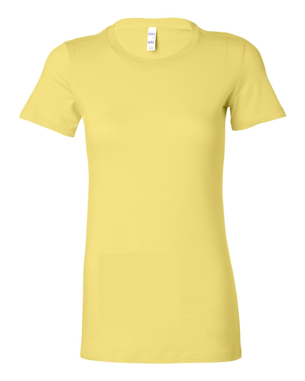 Bella_+_Canvas_6004_Yellow_Front_High.jpg