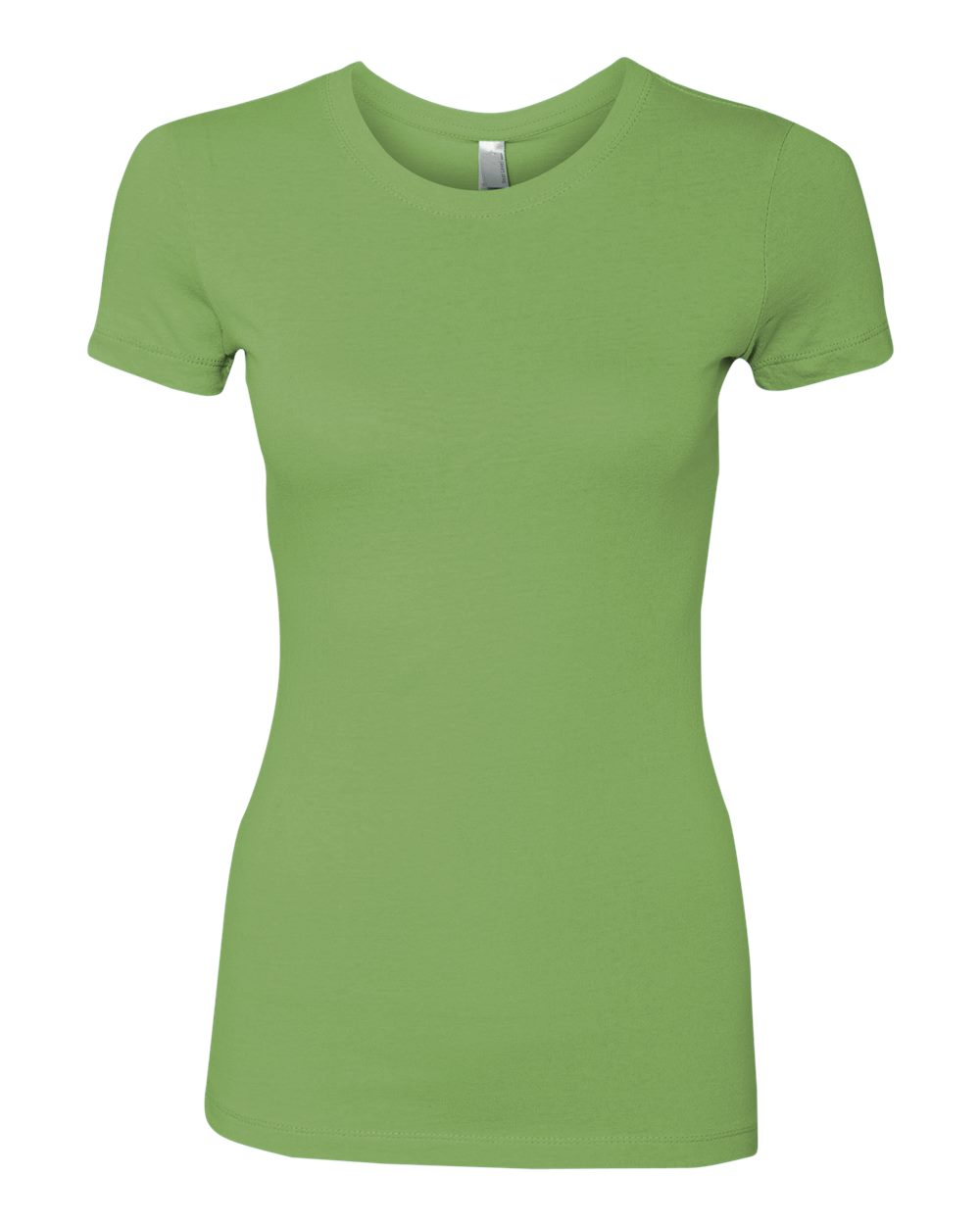 Next_Level_3300L_Apple_Green_Front_High.jpg