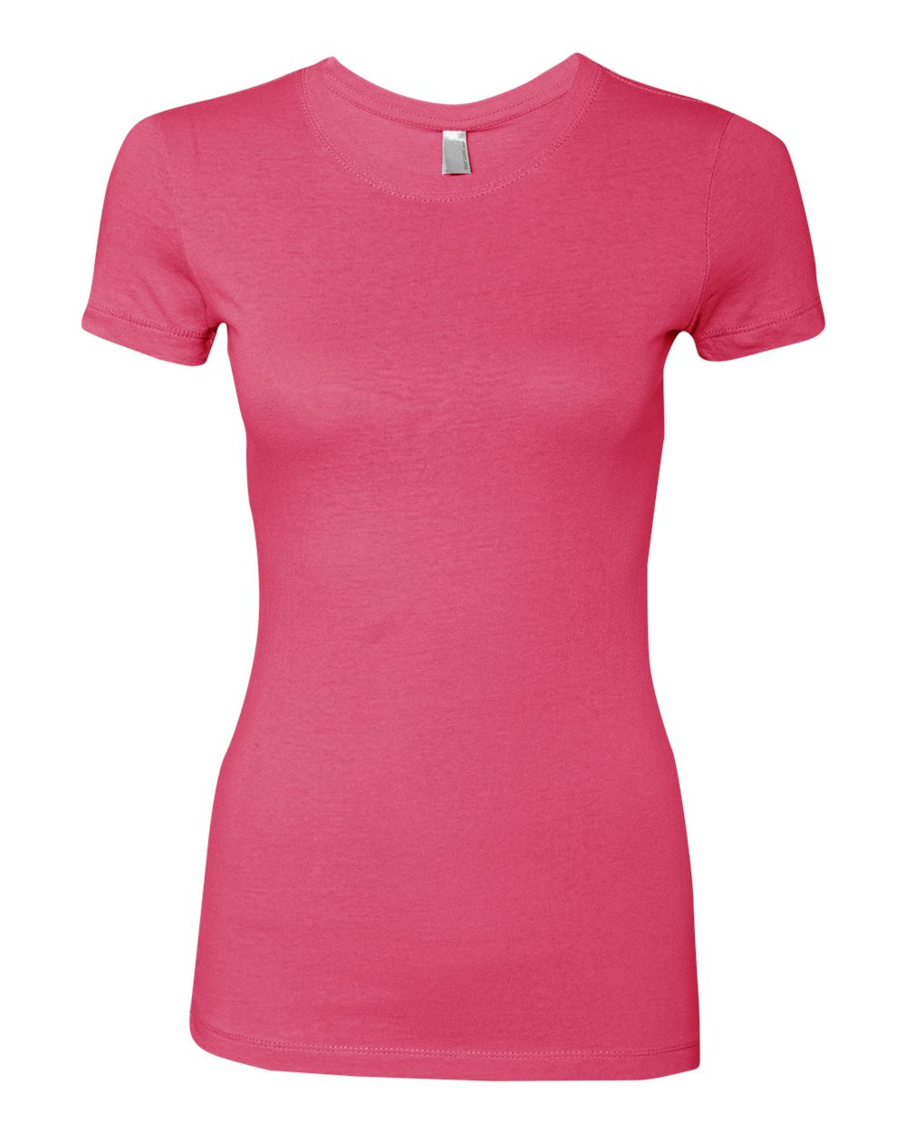 Next_Level_3300L_Hot_Pink_Front_High.jpg