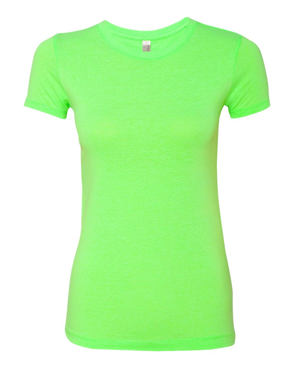 Next_Level_3300L_Neon_Heather_Green_Front_High.jpg