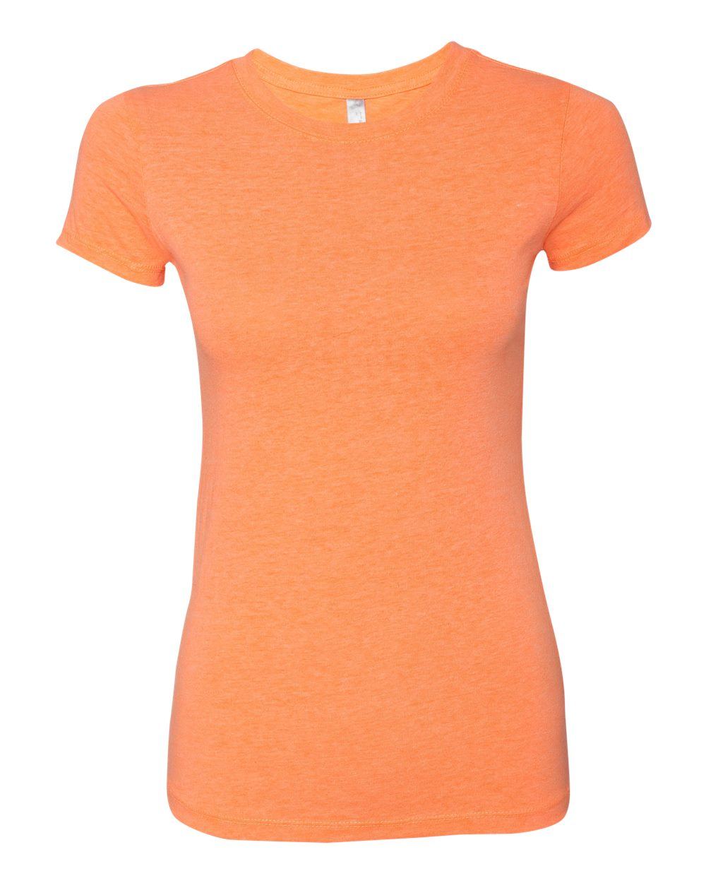 Next_Level_3300L_Neon_Heather_Orange_Front_High.jpg
