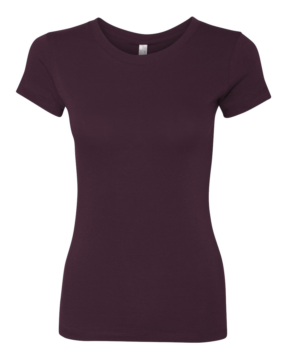 Next_Level_3300L_Plum_Front_High.jpg