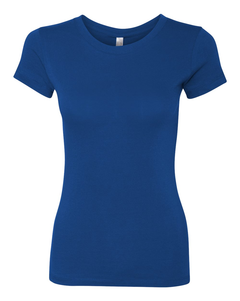 Next_Level_3300L_Royal_Blue_Front_High.jpg