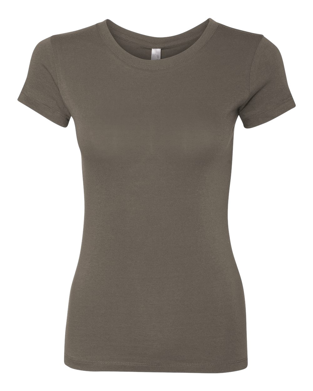 Next_Level_3300L_Warm_Grey_Front_High.jpg