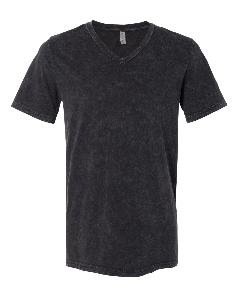 Bella_+_Canvas_3005_Black_Mineral_Wash_Front_High.jpg