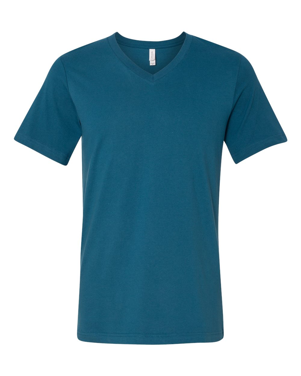 Bella_+_Canvas_3005_Deep_Teal_Front_High.jpg