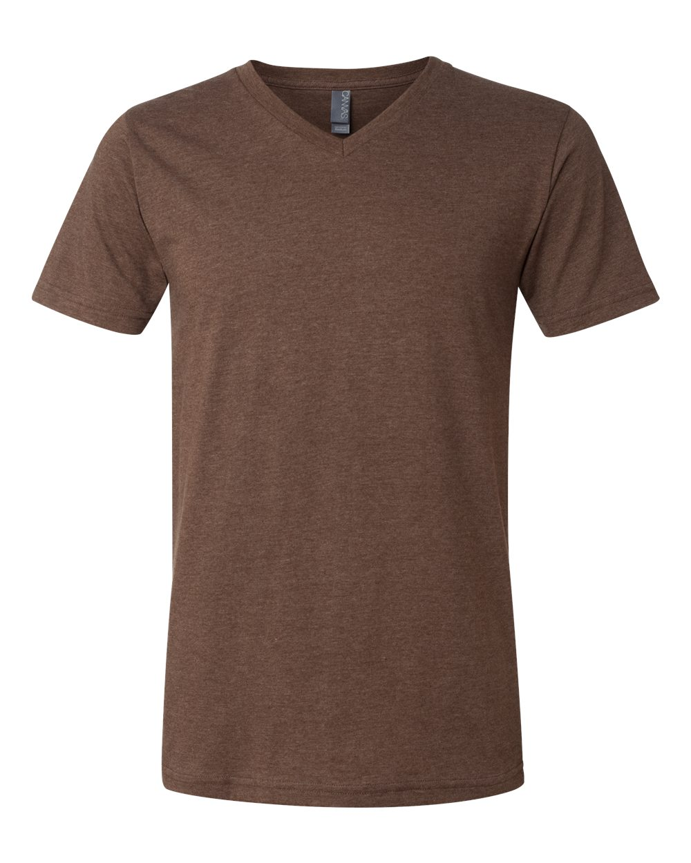 Bella_+_Canvas_3005_Heather_Brown_Front_High.jpg