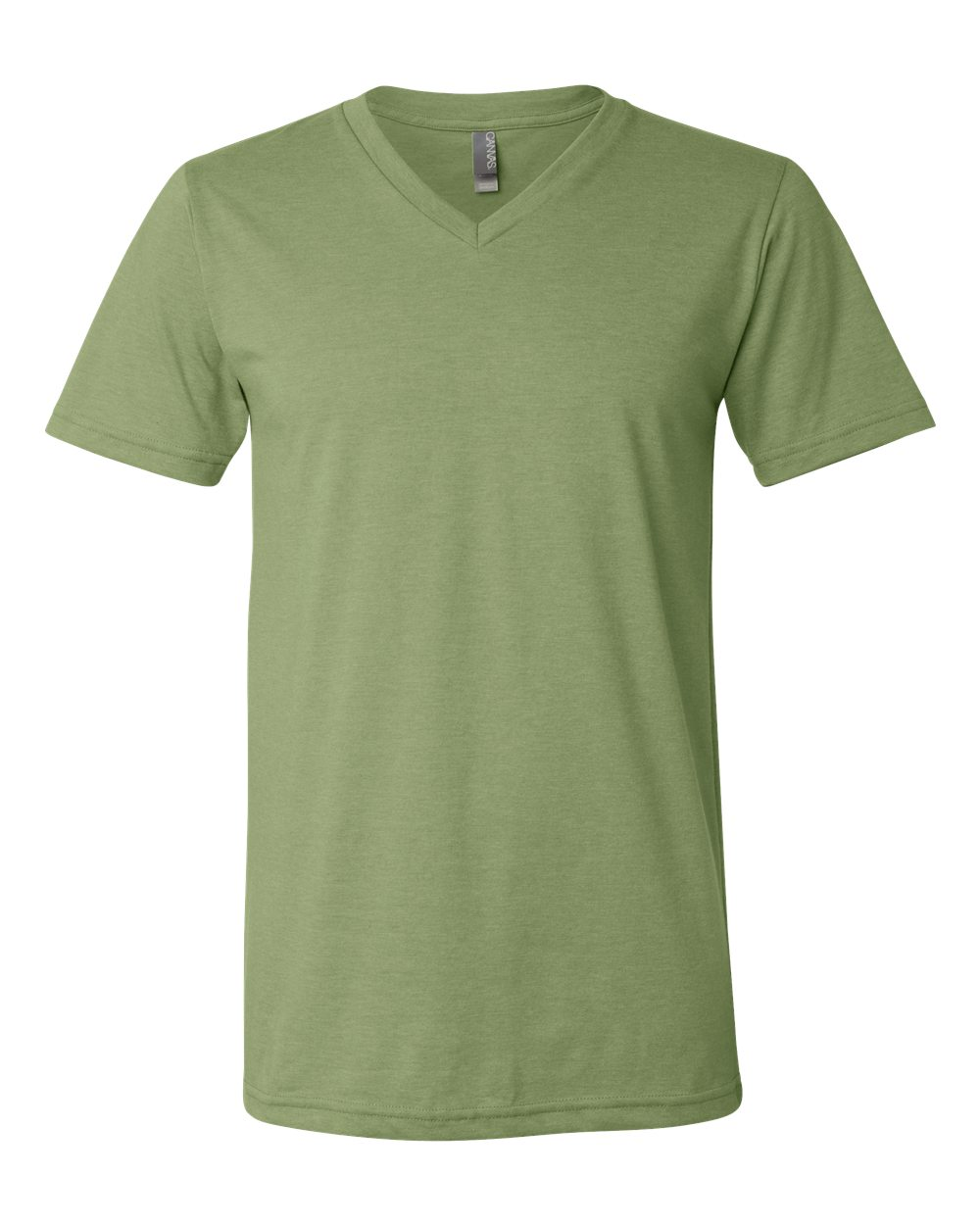 Bella_+_Canvas_3005_Heather_Green_Front_High.jpg
