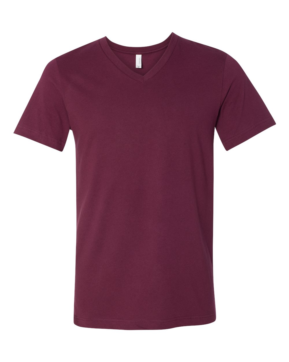 Bella_+_Canvas_3005_Maroon_Front_High.jpg