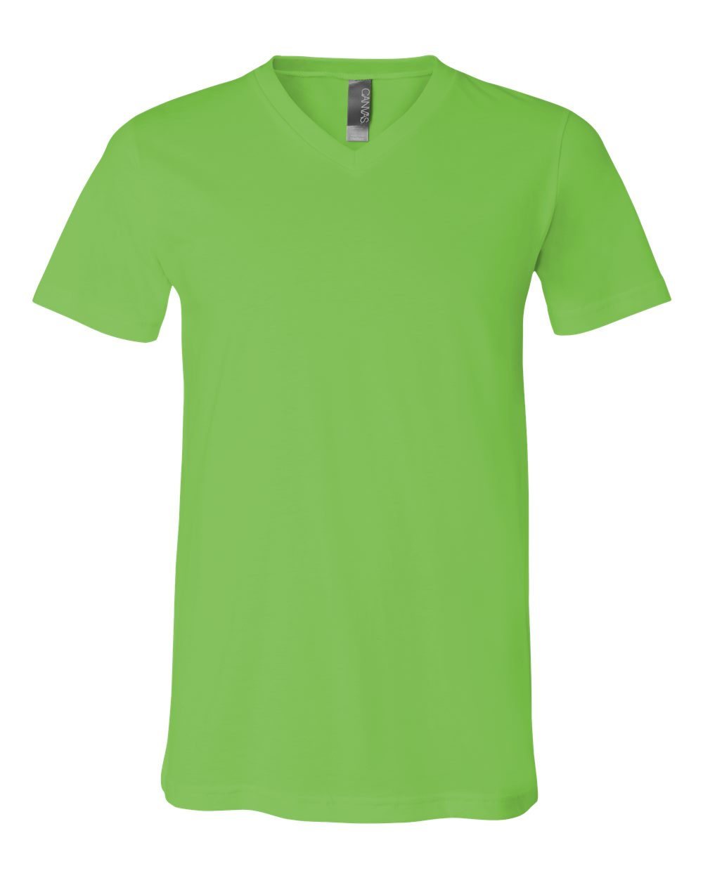 Bella_+_Canvas_3005_Neon_Green_Front_High.jpg