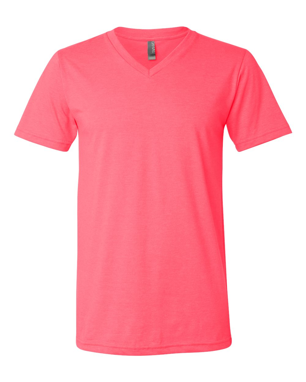 Bella_+_Canvas_3005_Neon_Pink_Front_High.jpg