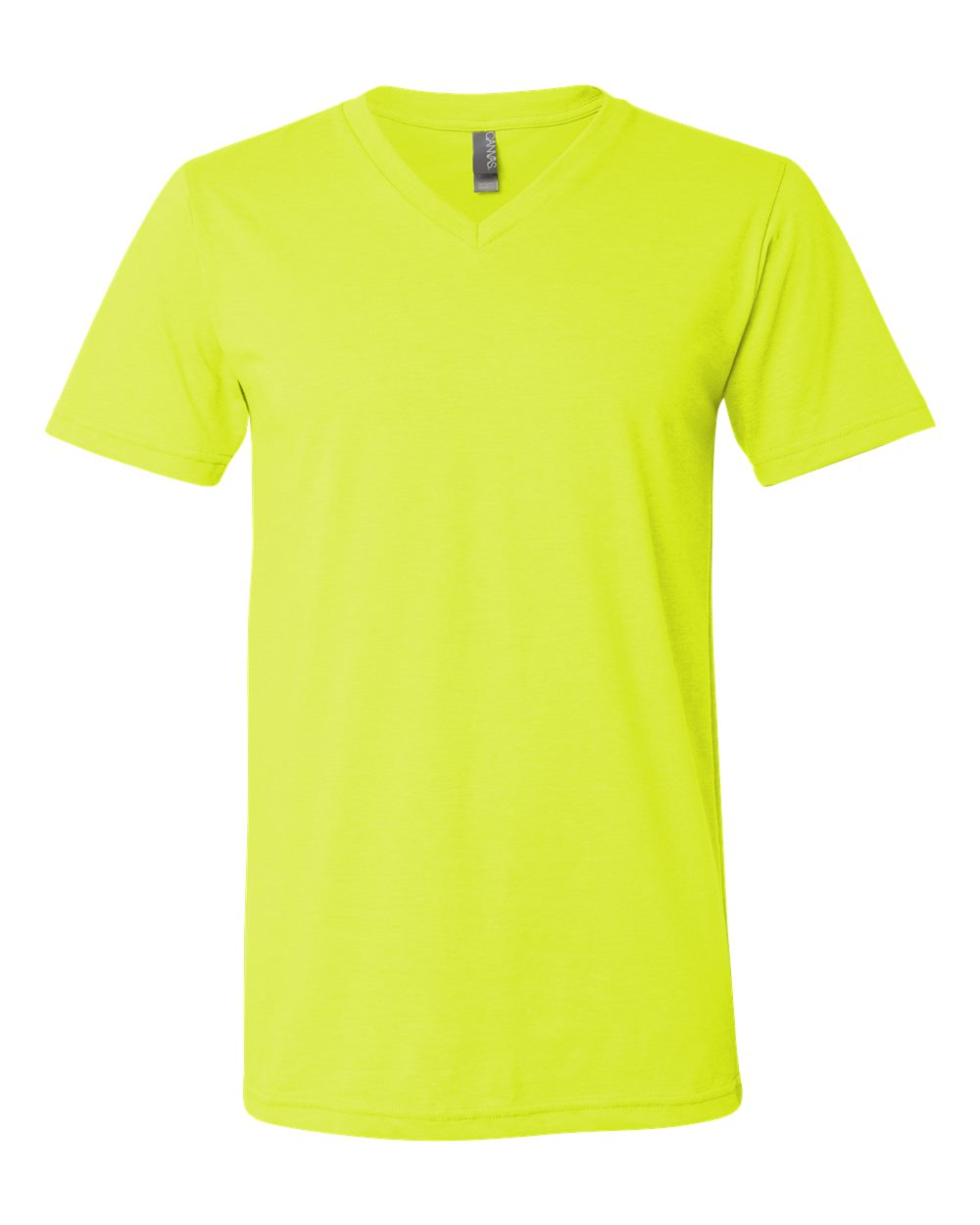 Bella_+_Canvas_3005_Neon_Yellow_Front_High.jpg