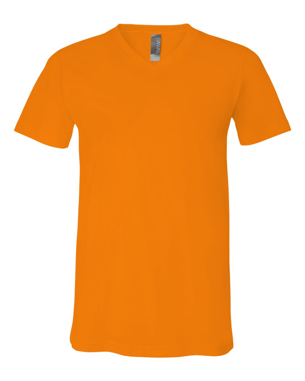 Bella_+_Canvas_3005_Orange_Front_High.jpg