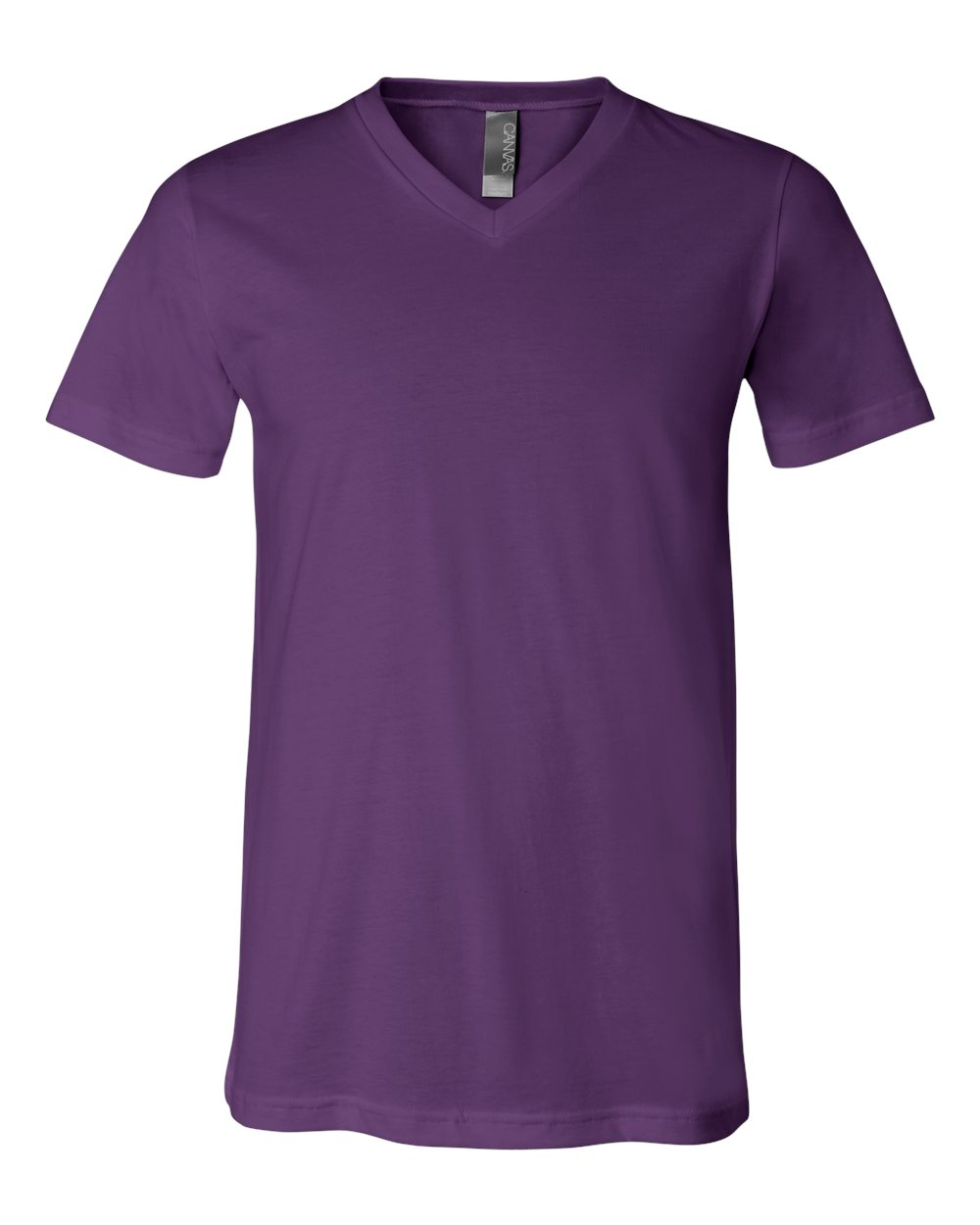 Bella_+_Canvas_3005_Team_Purple_Front_High.jpg