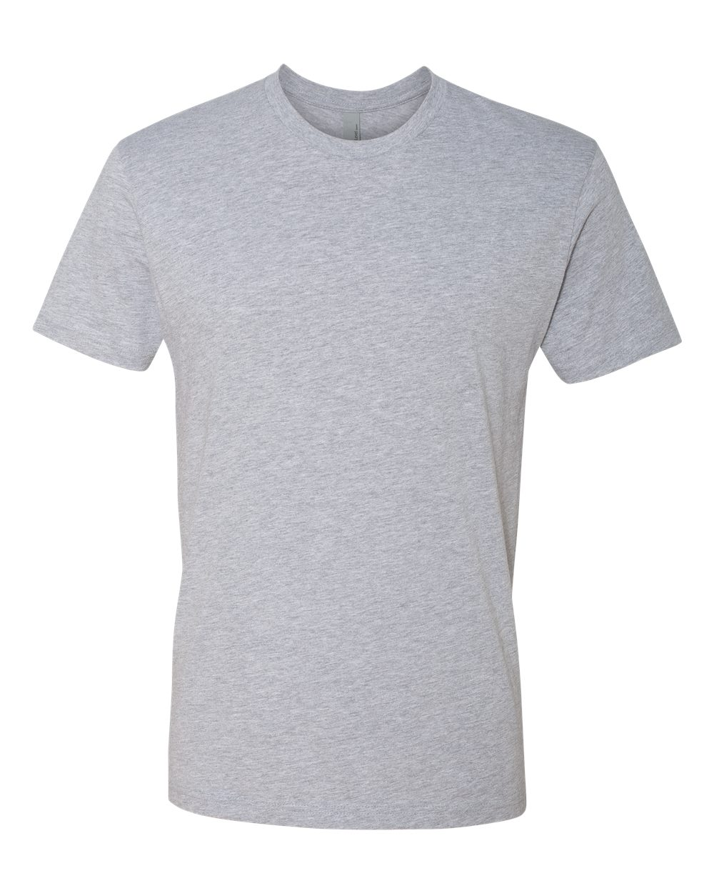 Next_Level_3600_Heather_Grey_Front_High.jpg