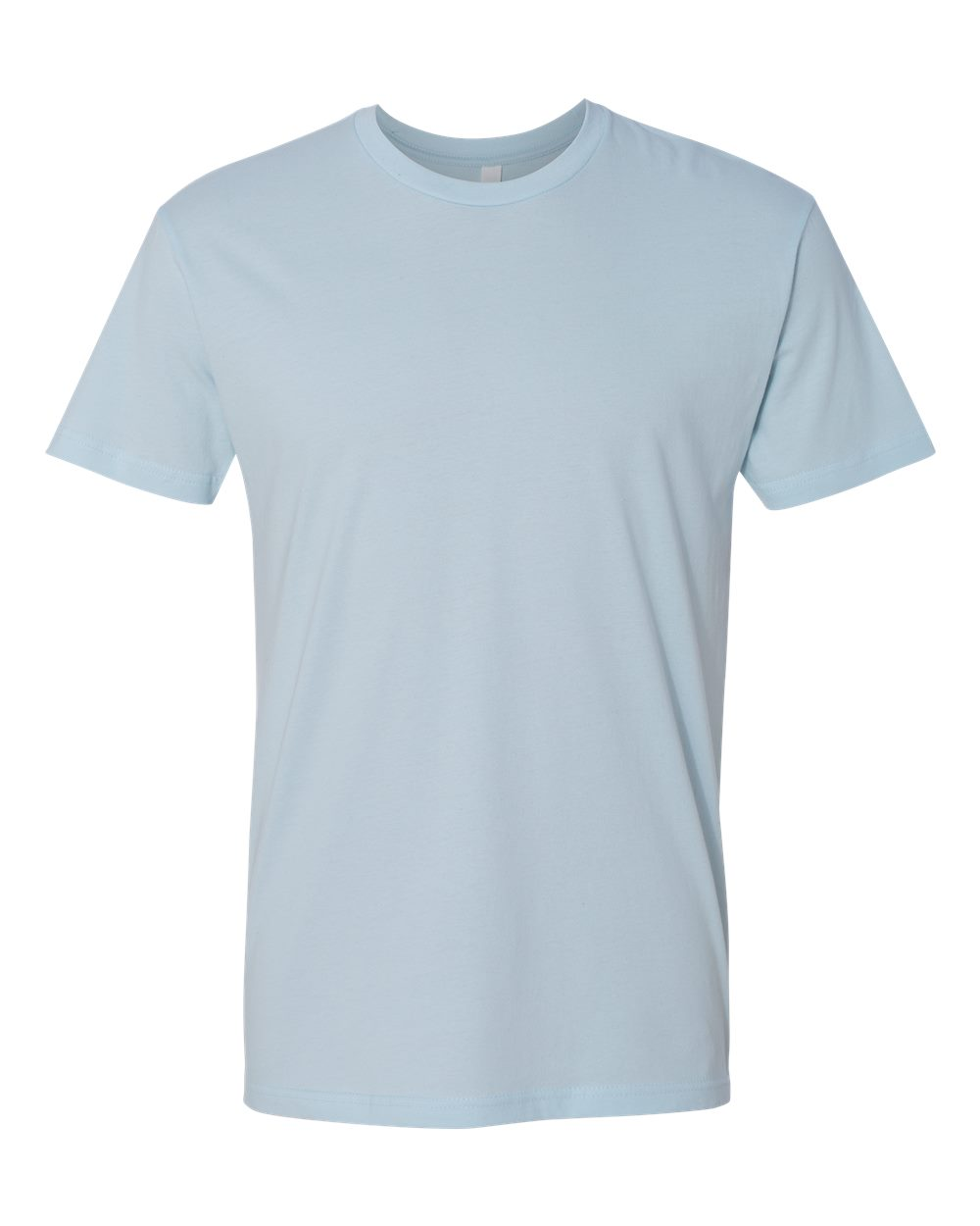 Next_Level_3600_Light_Blue_Front_High.jpg