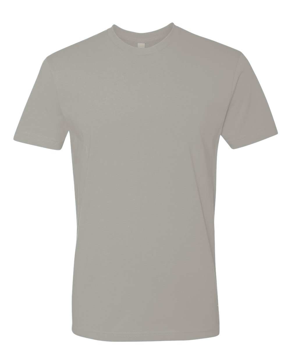 Next_Level_3600_Light_Grey_Front_High.jpg