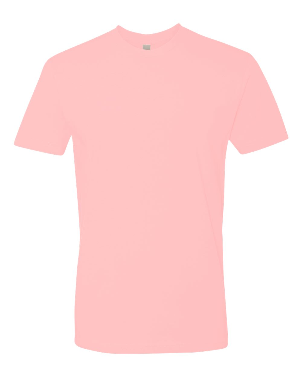 Next_Level_3600_Light_Pink_Front_High.jpg