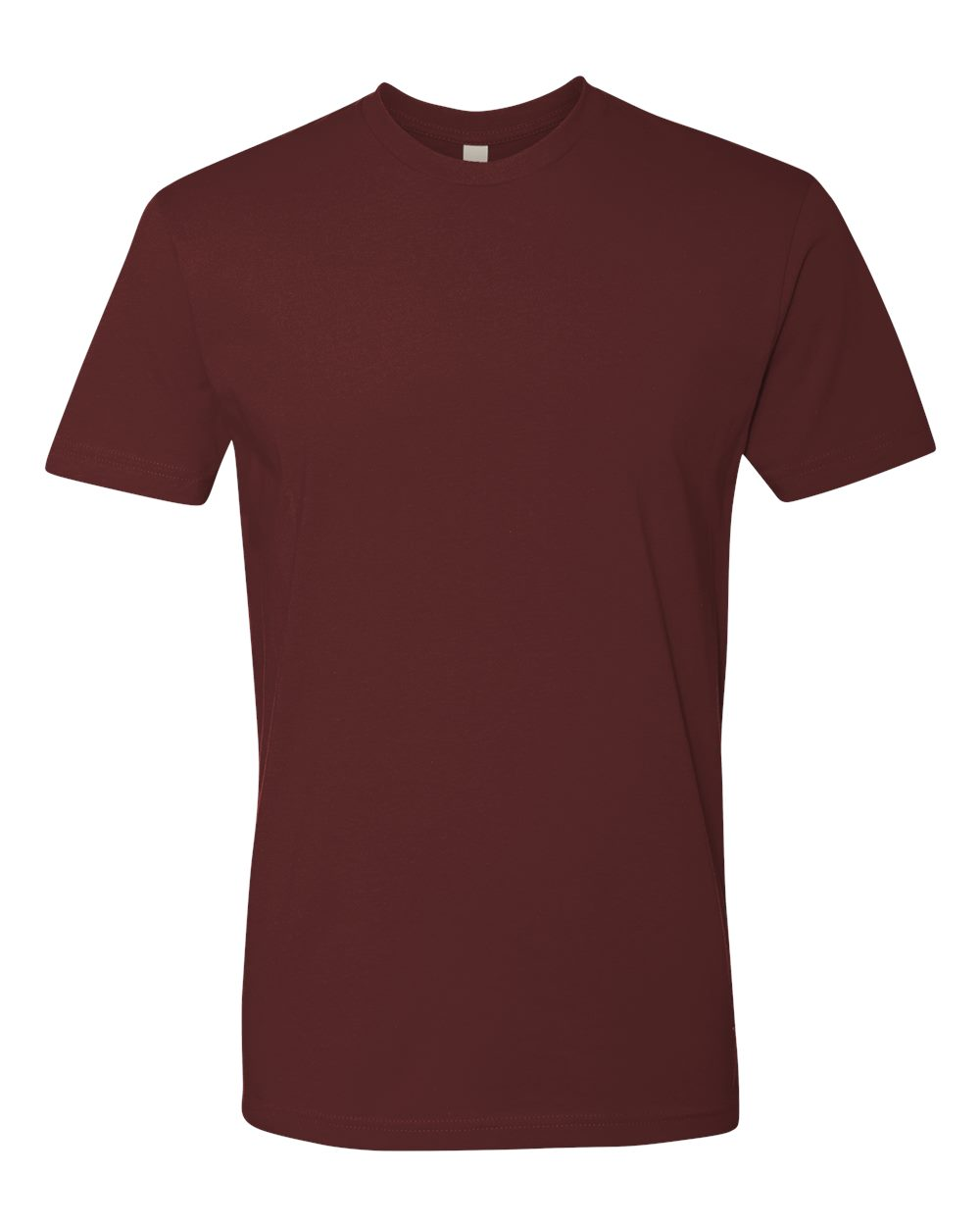 Next_Level_3600_Maroon_Front_High.jpg
