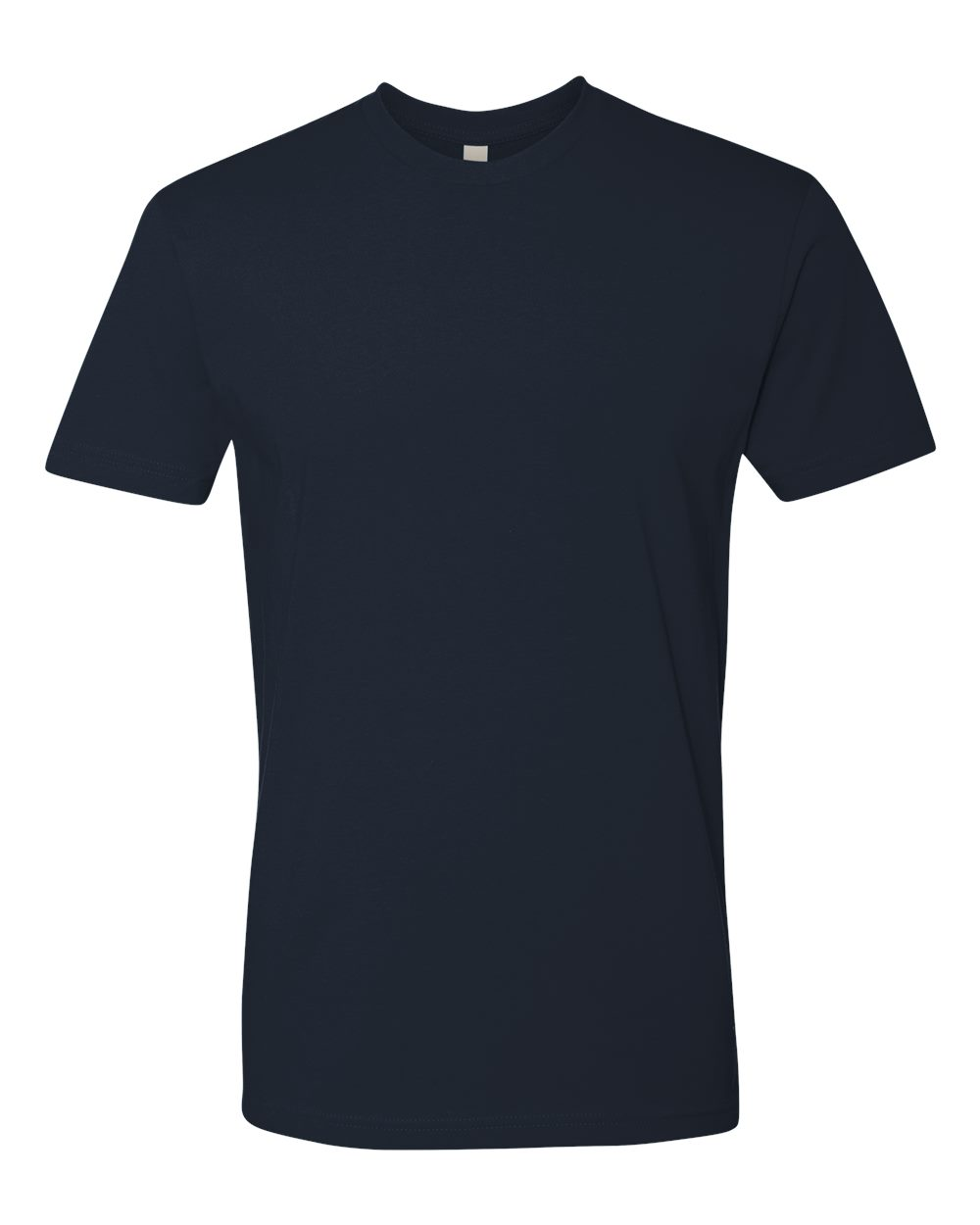 Next_Level_3600_Midnight_Navy_Front_High.jpg