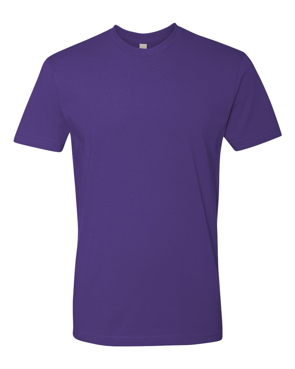 Next_Level_3600_Purple_Rush_Front_High.jpg