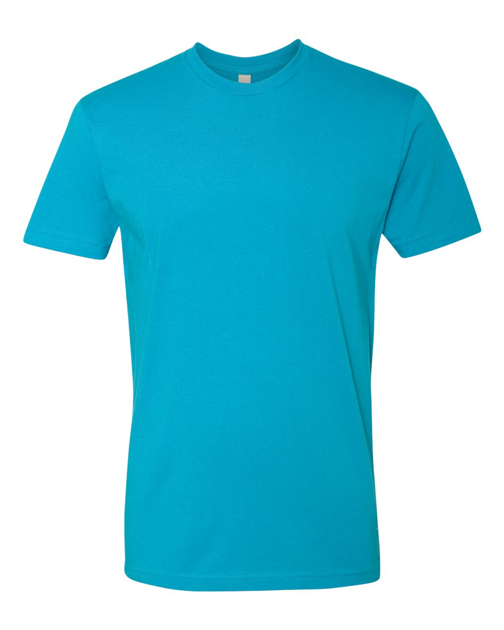 Next_Level_3600_Turquoise_Front_High.jpg
