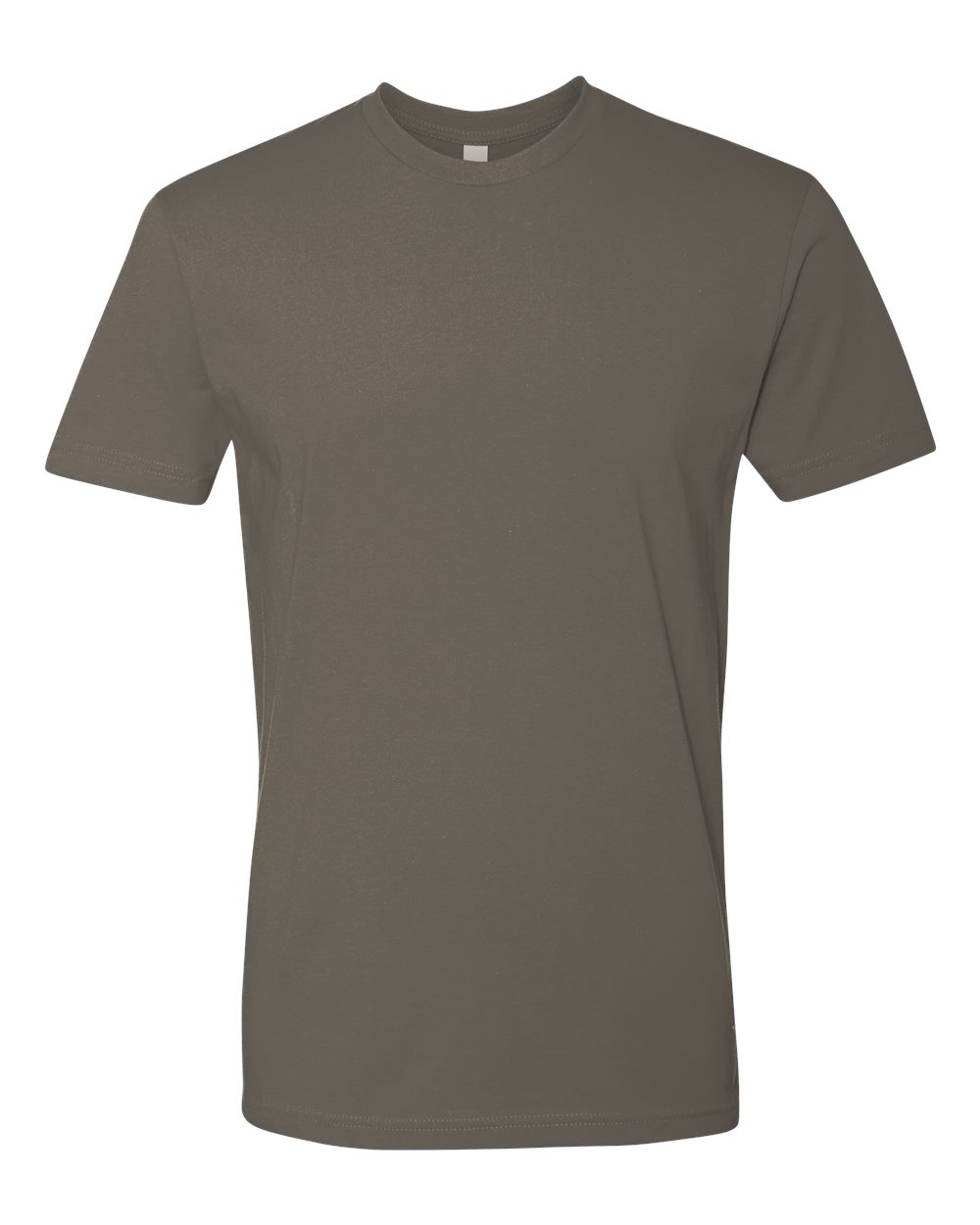 Next_Level_3600_Warm_Grey_Front_High.jpg