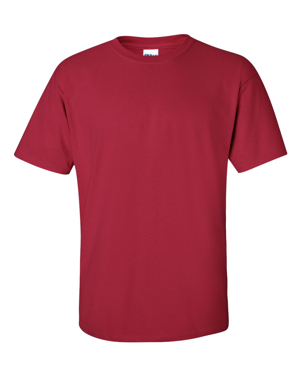 Gildan_2000_Cardinal_Red_Front_High.jpg