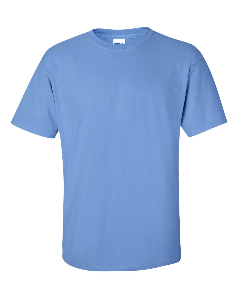 Gildan_2000_Carolina_Blue_Front_High.jpg