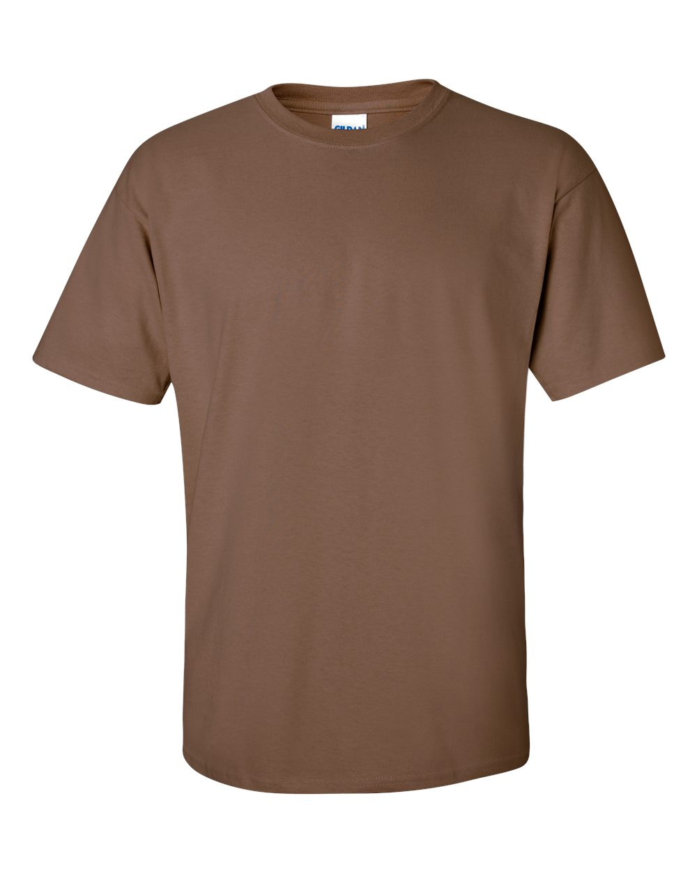 Gildan_2000_Chestnut_Front_High.jpg
