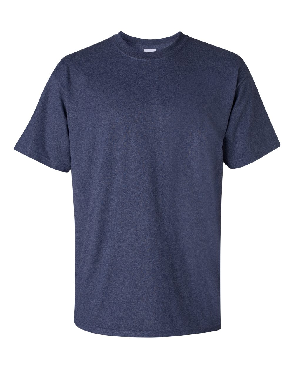 Gildan_2000_Heather_Navy_Front_High.jpg