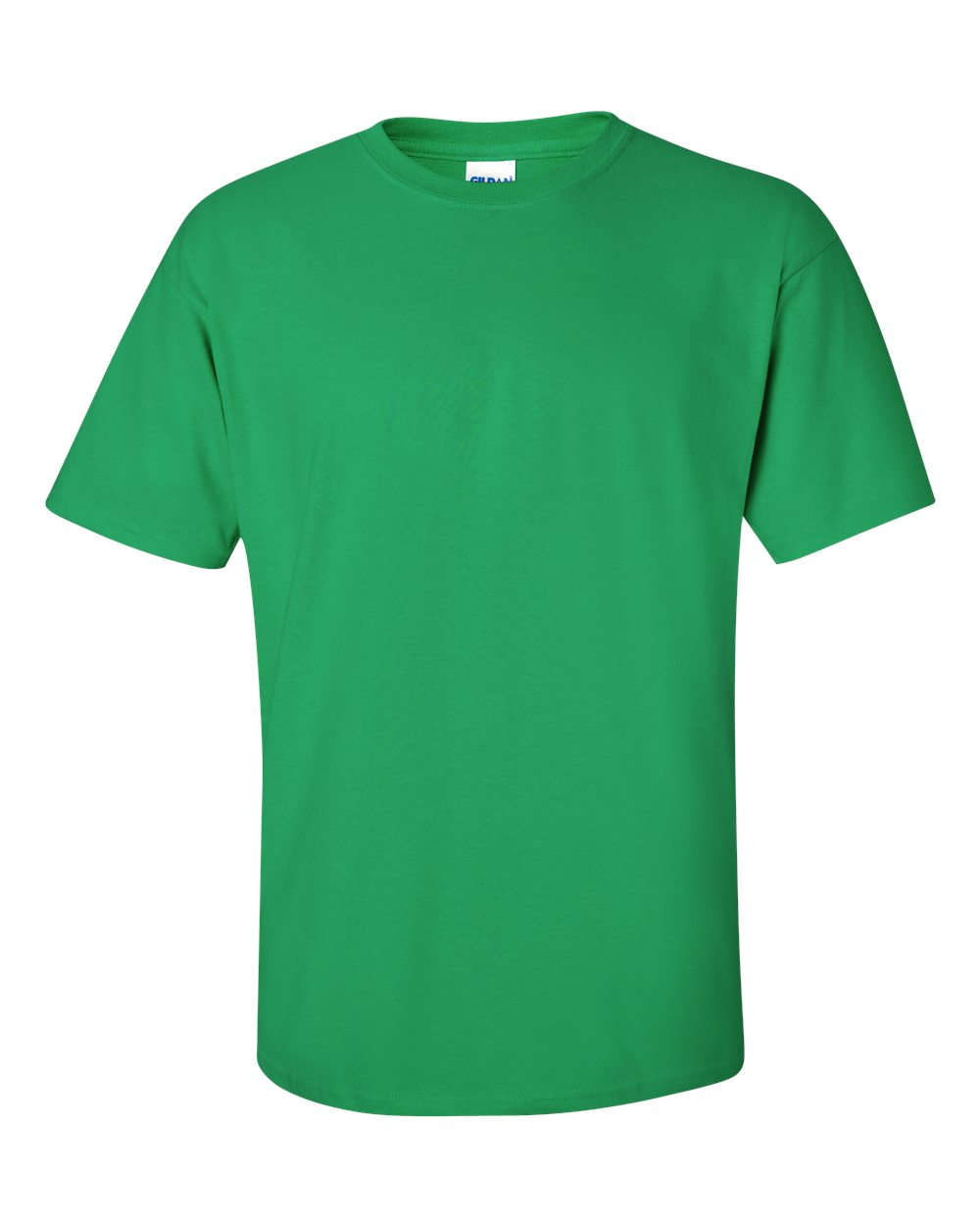 Gildan_2000_Irish_Green_Front_High.jpg