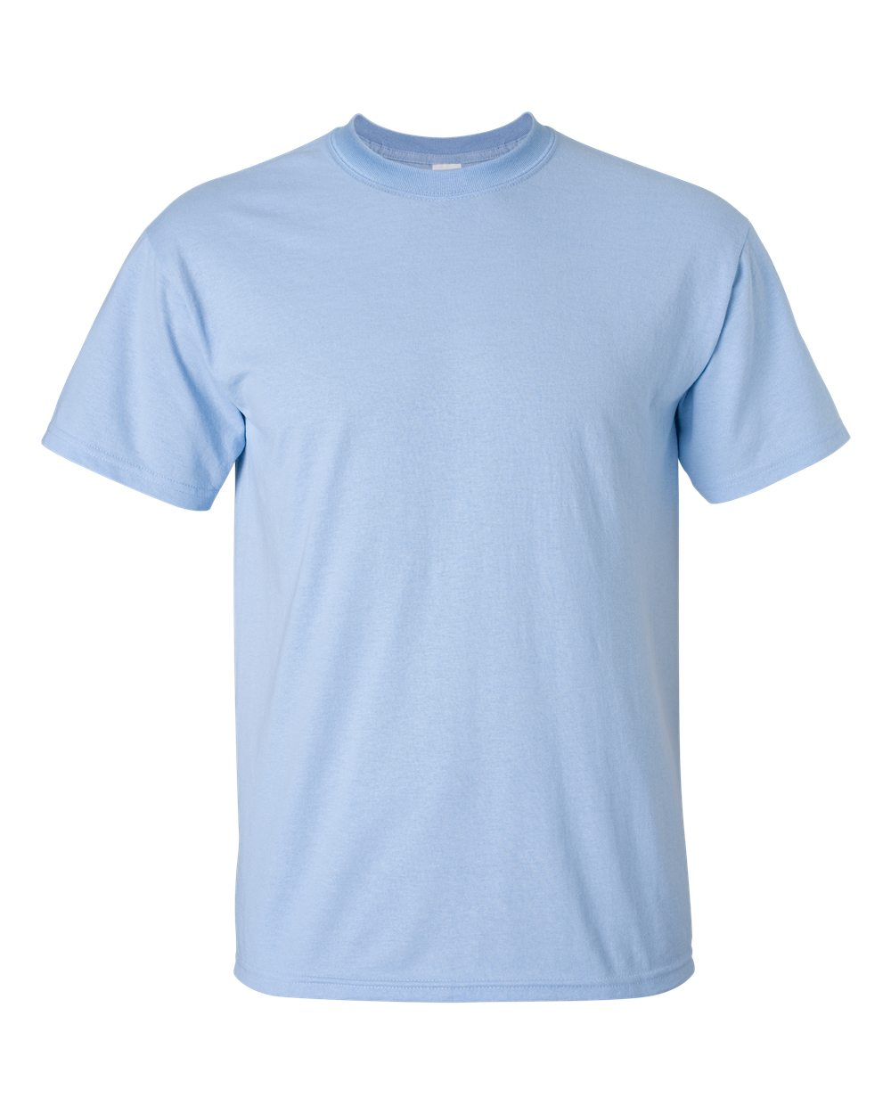 Gildan_2000_Light_Blue_Front_High.jpg