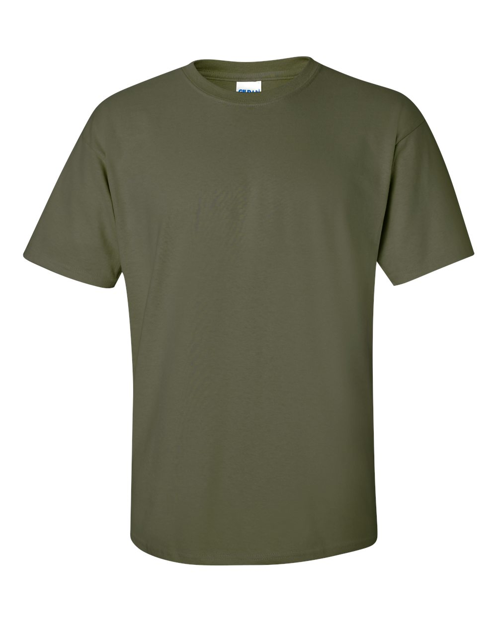 Gildan_2000_Military_Green_Front_High.jpg