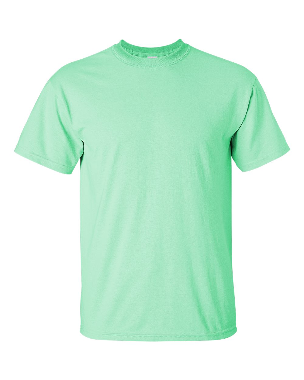 Gildan_2000_Mint_Green_Front_High.jpg