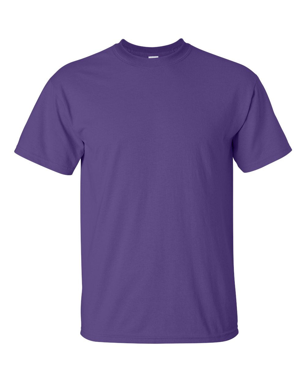 Gildan_2000_Purple_Front_High.jpg