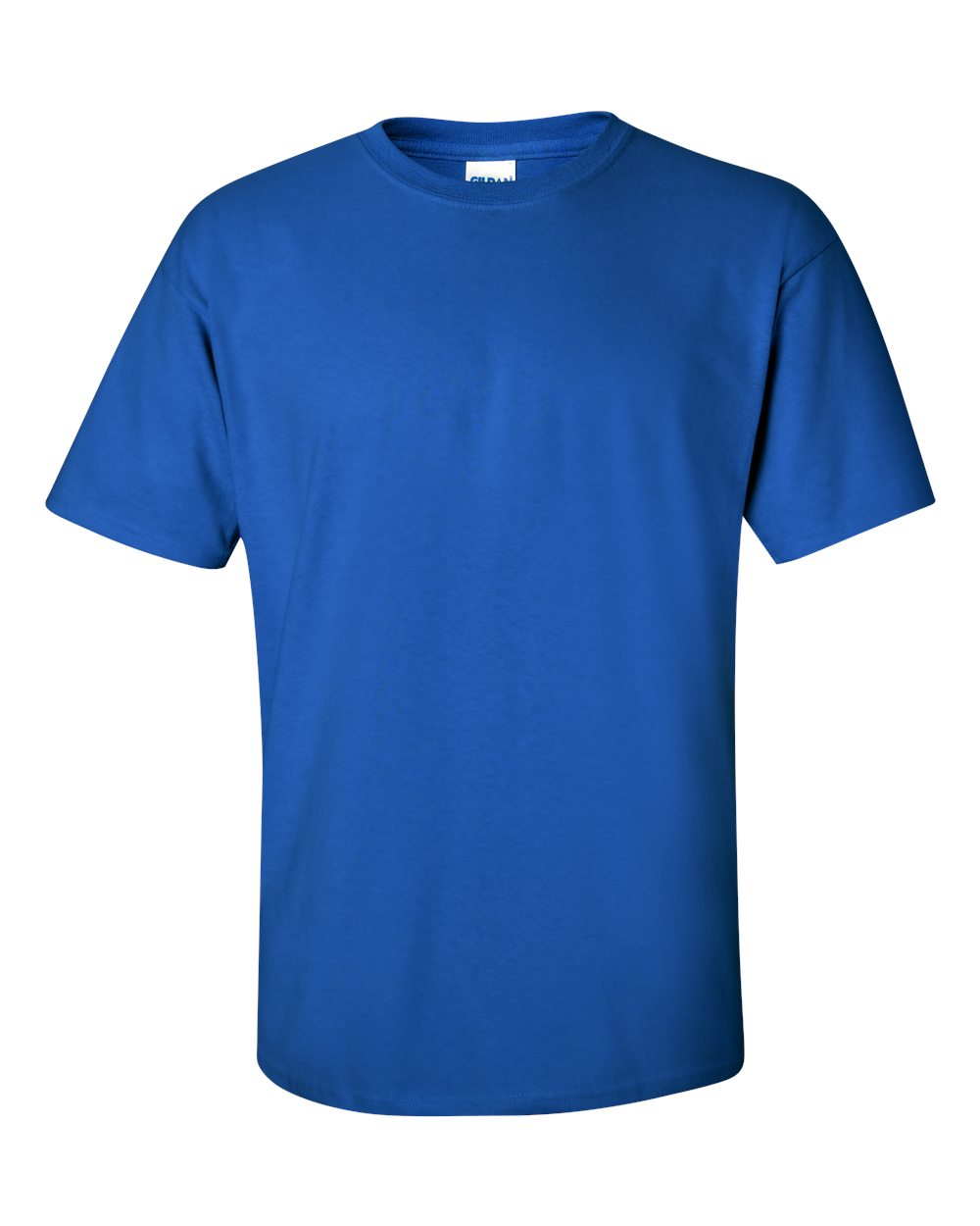 Gildan_2000_Royal_Front_High.jpg