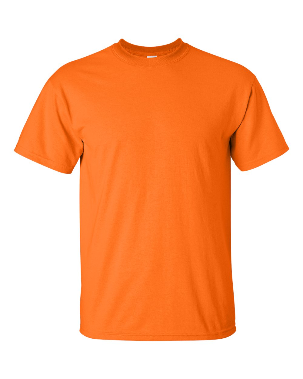 Gildan_2000_S._Orange_Front_High.jpg