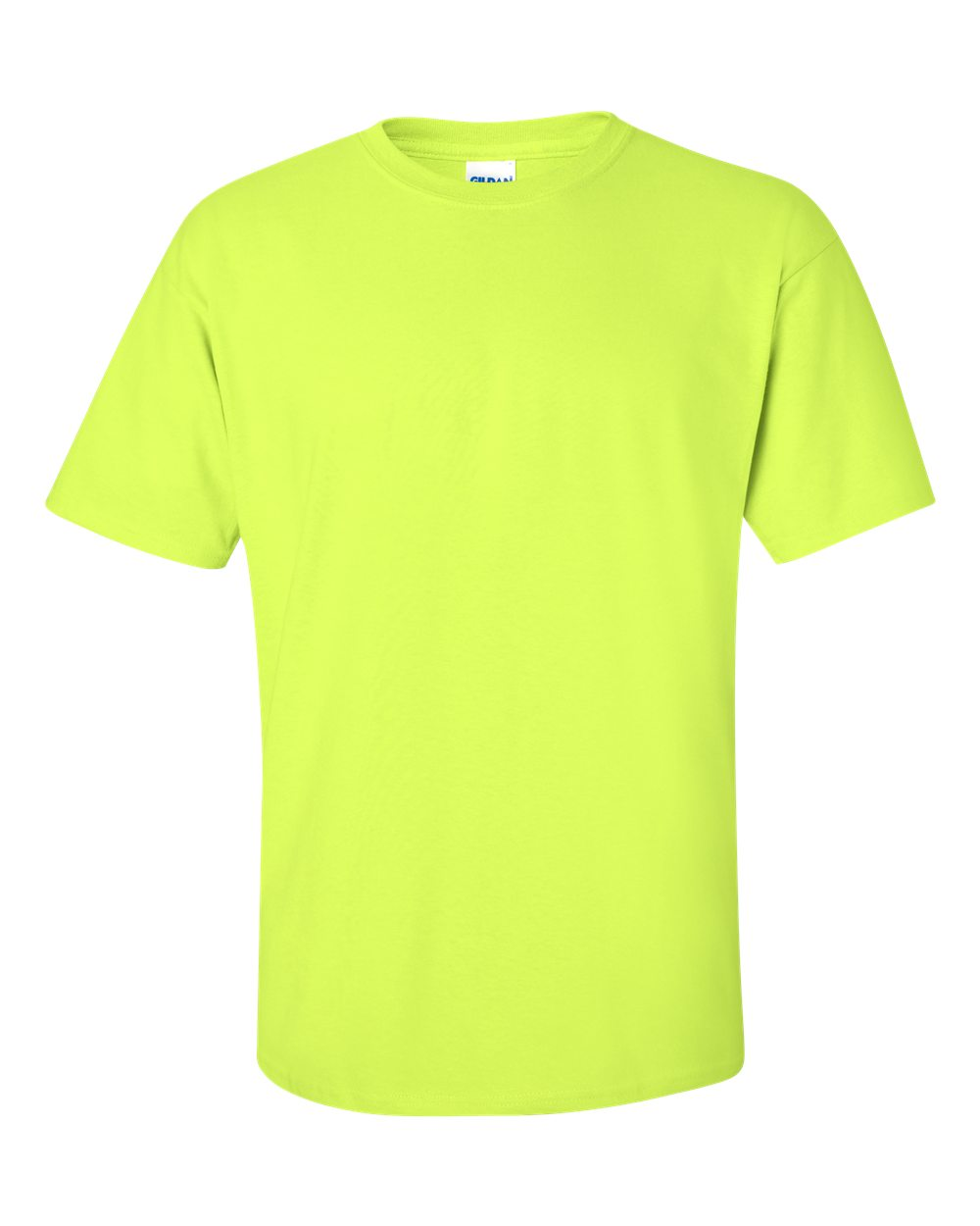 Gildan_2000_Safety_Green_Front_High.jpg