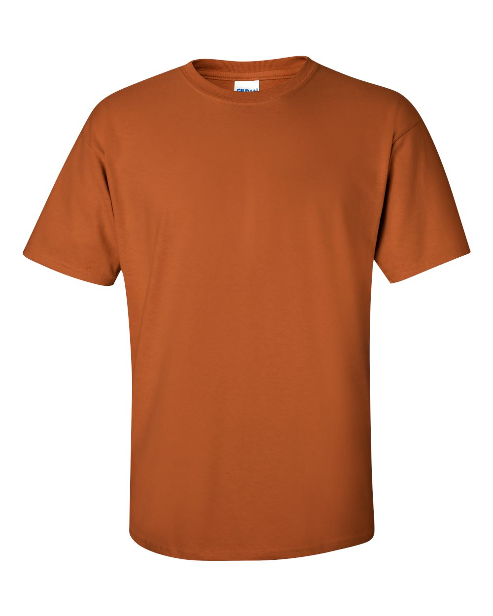 Gildan_2000_Texas_Orange_Front_High.jpg