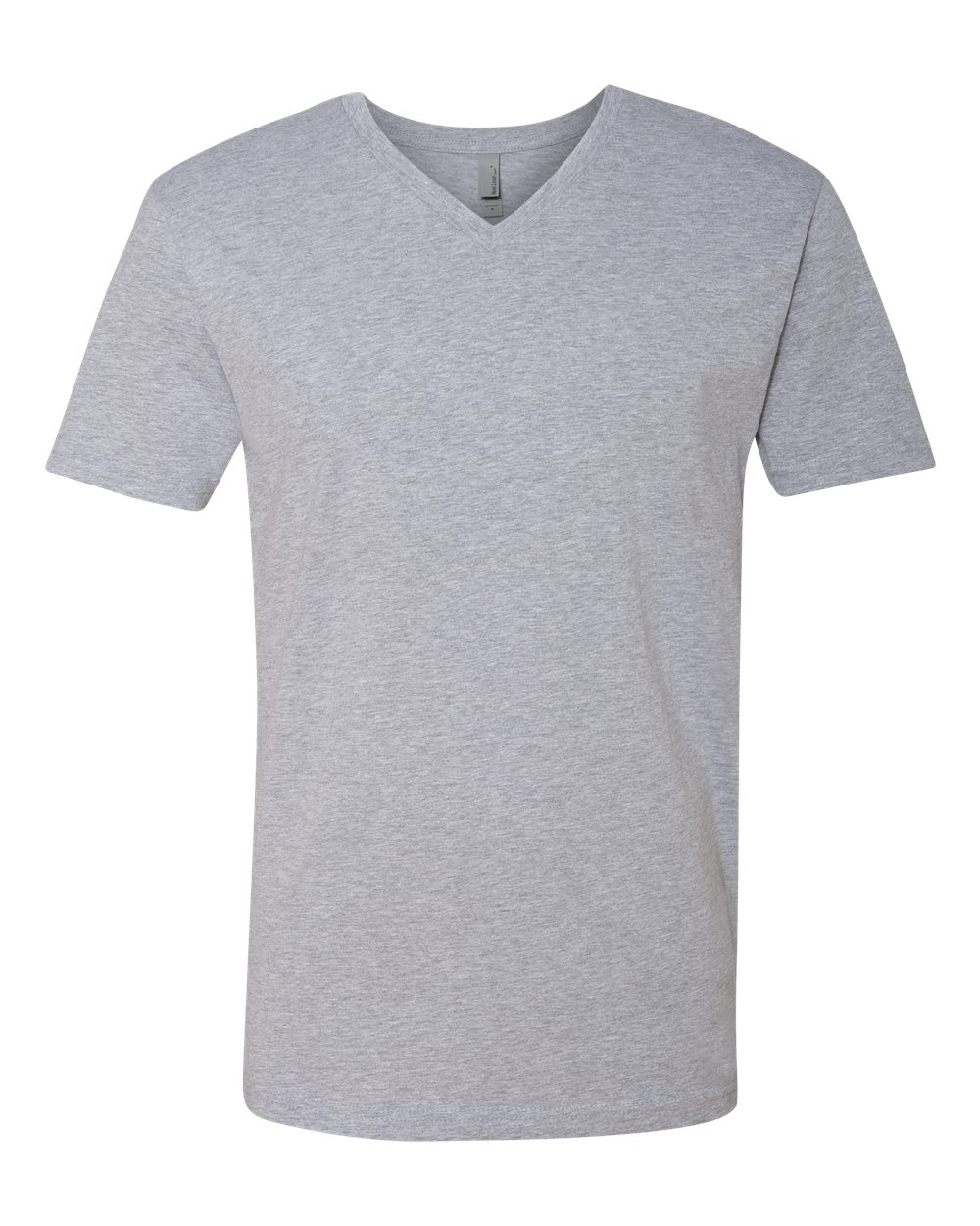 Next_Level_3200_Heather_Grey_Front_High.jpg